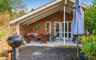 Holiday home DCT-69912 in Fuglslev for 4 people - image 133492385