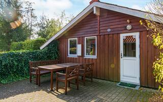 Holiday home DCT-69912 in Fuglslev for 4 people - image 133492387