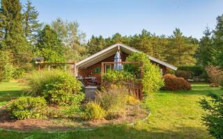 Holiday home DCT-69912 in Fuglslev for 4 people - image 133492391