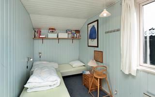 Ferienhaus DCT-70114 in Henne für 6 Personen - Bild 196826070