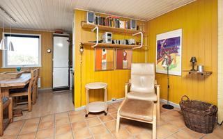 Ferienhaus DCT-70114 in Henne für 6 Personen - Bild 196826078