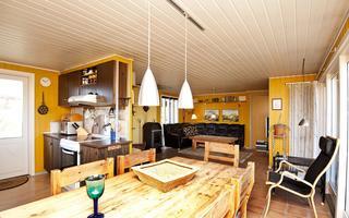 Ferienhaus DCT-70114 in Henne für 6 Personen - Bild 196826082