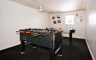Ferienhaus DCT-70442 in Agger für 15 Personen - Bild 136959469