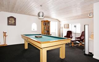 Ferienhaus DCT-70442 in Agger für 15 Personen - Bild 136959471