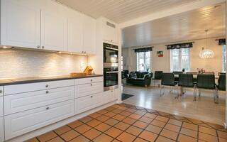 Ferienhaus DCT-70442 in Agger für 15 Personen - Bild 136959481