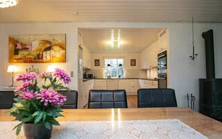 Ferienhaus DCT-70442 in Agger für 15 Personen - Bild 136959487