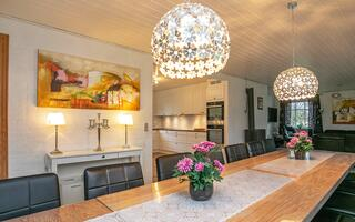 Ferienhaus DCT-70442 in Agger für 15 Personen - Bild 136959485