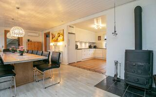 Ferienhaus DCT-70442 in Agger für 15 Personen - Bild 136959483