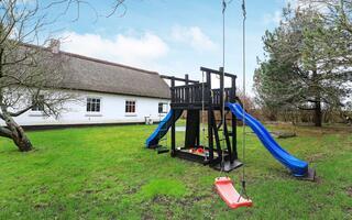 Ferienhaus DCT-70442 in Agger für 15 Personen - Bild 136959457