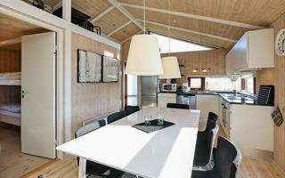 Holiday home DCT-70779 in Nørlev for 8 people - image 133494779