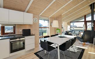 Holiday home DCT-70779 in Nørlev for 8 people - image 133494781