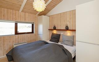 Holiday home DCT-70779 in Nørlev for 8 people - image 133494785