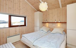 Holiday home DCT-70779 in Nørlev for 8 people - image 133494787