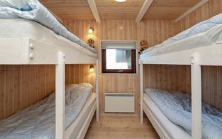 Holiday home DCT-70779 in Nørlev for 8 people - image 133494789