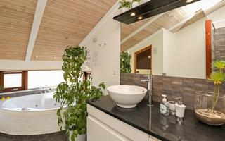 Holiday home DCT-70779 in Nørlev for 8 people - image 133494791