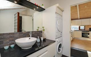 Holiday home DCT-70779 in Nørlev for 8 people - image 133494793