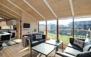Holiday home DCT-70779 in Nørlev for 8 people - image 133494773