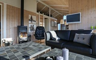 Holiday home DCT-70779 in Nørlev for 8 people - image 133494775