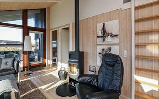 Holiday home DCT-70779 in Nørlev for 8 people - image 133494777