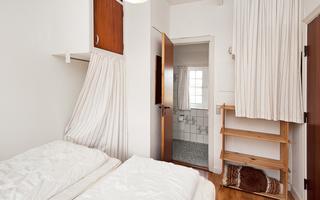 Ferienhaus DCT-70821 in Fanø Bad für 2 Personen - Bild 136014228