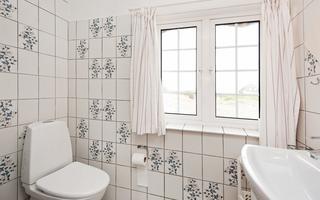 Ferienhaus DCT-70821 in Fanø Bad für 2 Personen - Bild 136014230