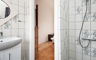 Ferienhaus DCT-70821 in Fanø Bad für 2 Personen - Bild 136014232