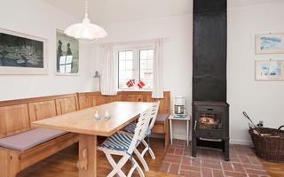 Ferienhaus DCT-70821 in Fanø Bad für 2 Personen - Bild 136014220