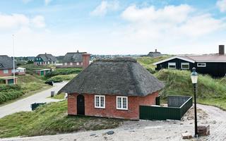 Ferienhaus DCT-70821 in Fanø Bad für 2 Personen - Bild 136014212