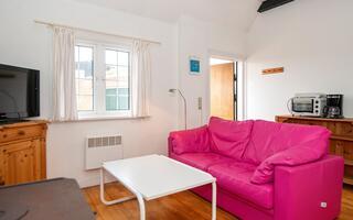 Ferienhaus DCT-70821 in Fanø Bad für 2 Personen - Bild 136960923