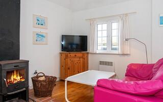 Ferienhaus DCT-70821 in Fanø Bad für 2 Personen - Bild 136014216