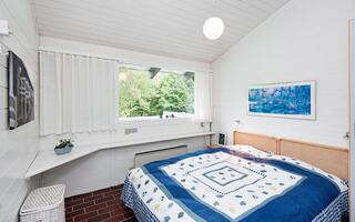 Ferienhaus DCT-70822 in Løjt für 5 Personen - Bild 142818558
