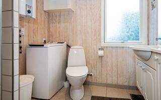 Ferienhaus DCT-70831 in Skarrev für 4 Personen - Bild 196828860