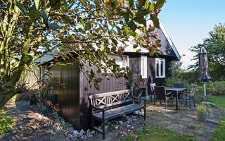Holiday home DCT-70833 in Skovmose for 4 people - image 133495333