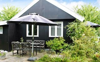 Holiday home DCT-70833 in Skovmose for 4 people - image 133495341