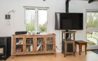 Holiday home DCT-70833 in Skovmose for 4 people - image 133495363