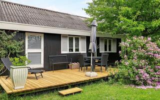 Holiday home DCT-70833 in Skovmose for 4 people - image 133495351