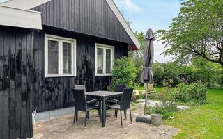 Holiday home DCT-70833 in Skovmose for 4 people - image 133495347
