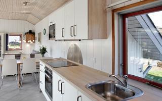 Sommerhus DCT-71222 i Hejlsminde til 6 personer - billede 134439976