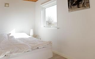 Sommerhus DCT-71222 i Hejlsminde til 6 personer - billede 134439980