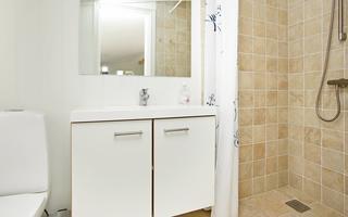 Ferienhaus DCT-71672 in Skagen für 4 Personen - Bild 142820176
