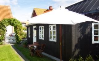 Ferienhaus DCT-71672 in Skagen für 4 Personen - Bild 142820160