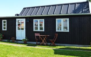Ferienhaus DCT-71672 in Skagen für 4 Personen - Bild 142820158