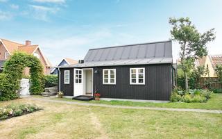 Ferienhaus DCT-71672 in Skagen für 4 Personen - Bild 142820156