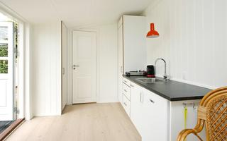 Ferienhaus DCT-71672 in Skagen für 4 Personen - Bild 142820164