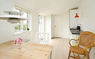 Ferienhaus DCT-71672 in Skagen für 4 Personen - Bild 142820168