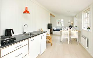 Ferienhaus DCT-71672 in Skagen für 4 Personen - Bild 142820162