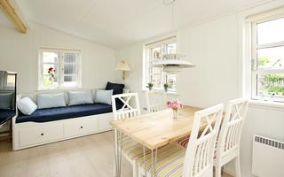 Ferienhaus DCT-71672 in Skagen für 4 Personen - Bild 142820166