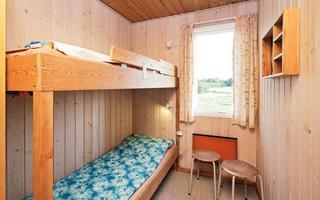 Holiday home DCT-71700 in Klitmøller for 6 people - image 133496895