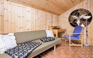 Holiday home DCT-71700 in Klitmøller for 6 people - image 133496897