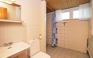 Holiday home DCT-71700 in Klitmøller for 6 people - image 133496899